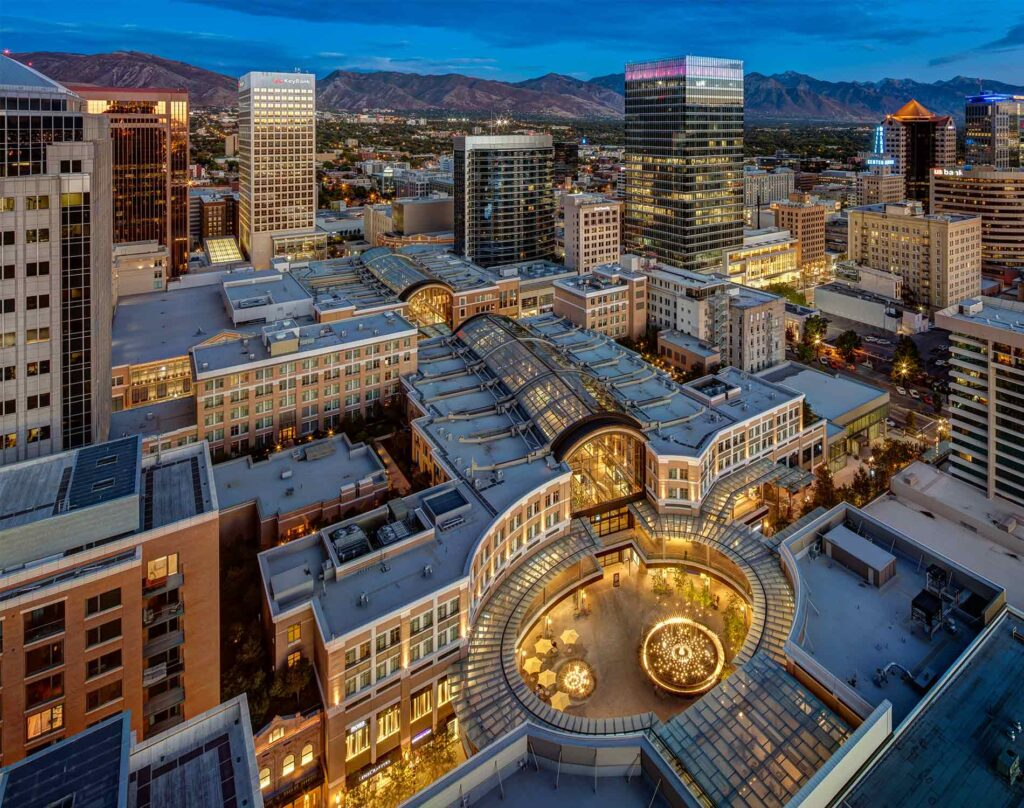 Mobile Optometrist Needed in Utah