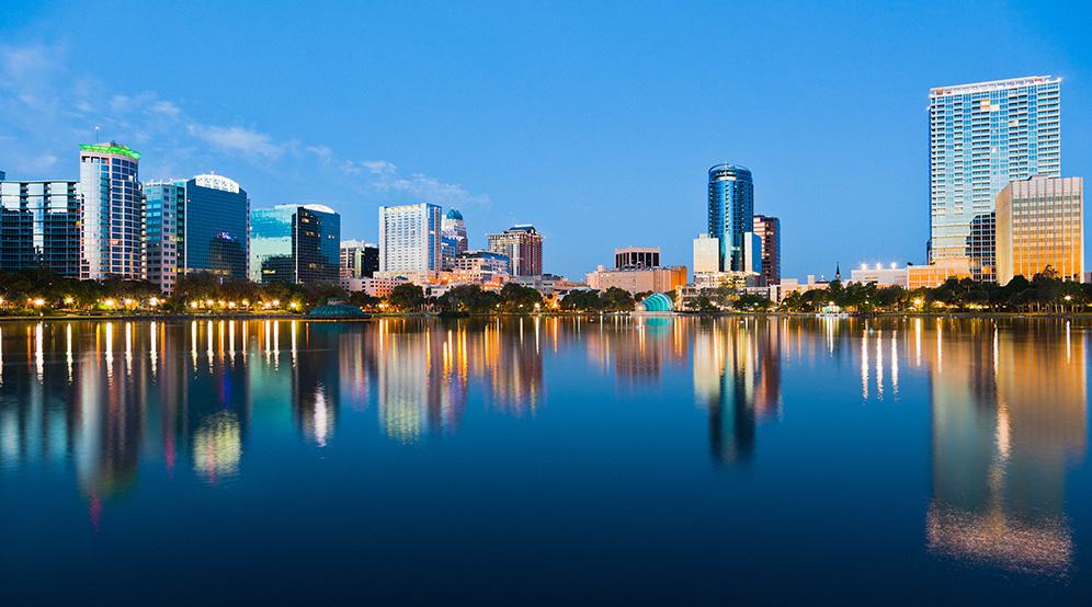 Optometrist Needed In Orlando, Florida